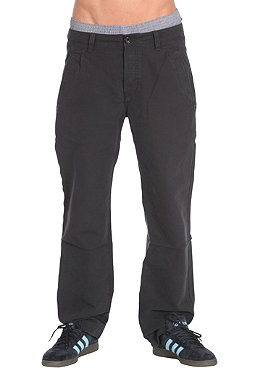 ADIDAS Loose Fit Pant black