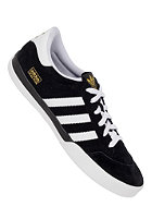 ADIDAS Lucas black1/runwhite