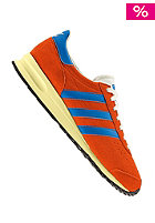 ADIDAS Marathon 85 orange/blubi