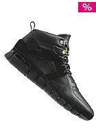 ADIDAS Mega Torsion Flex Trek Casual Mid black/black/gold