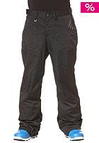 ADIDAS Multapor 2L Pant black