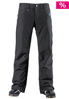 ADIDAS Multapor Snow Pant black