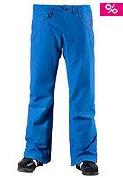 ADIDAS Multapor Snow Pant bluebird
