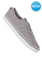 ADIDAS Nizza Lo Cl aluminium/black/aluminium