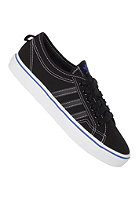 ADIDAS Nizza Lo Cl black/satellite/black