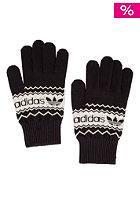 ADIDAS Nor Glove  black/bone