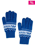 ADIDAS Nor Glove dark royal/ru