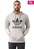 ADIDAS Original Tref medium grey heather