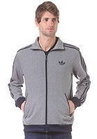 ADIDAS Originals FB Tracktop Jacket legink