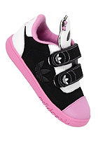 ADIDAS Originals Panda Move I CF black 1/running white ftw/bliss orchid s13