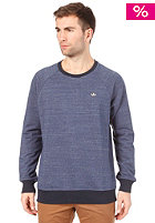 ADIDAS PB Crew Sweat legend ink s10