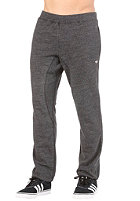 ADIDAS PB Cuff Sweatpant colored heather/black