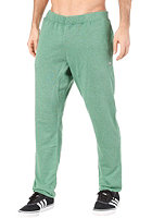ADIDAS PB Cuff Sweatpant colored heather/fairway