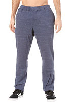 ADIDAS PB Cuff Sweatpant colored heather/legend ink