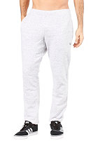 ADIDAS PB Cuff Sweatpant colored heather/medium grey heather