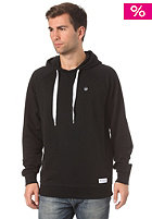 ADIDAS PB Hooded Sweat black