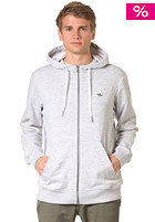 ADIDAS PB Hooded Sweat drgrme