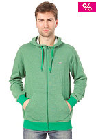 ADIDAS PB Hooded Zip Sweat fairway