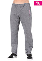 ADIDAS PB Sweat Pant color heather/dark indigo