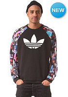 ADIDAS PD Crew Sweat zx8k pd crew