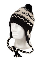 ADIDAS Pershanka Beanie black/aluminium