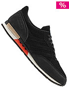 ADIDAS Phantom black1/black