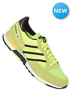 ADIDAS Phantom electricity/white vapour/black