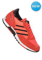 ADIDAS Phantom infrared/white vapour/black
