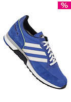 ADIDAS Phantom true blue/black/white vapour