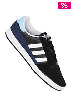 ADIDAS Pitch black 1 / running white ftw / st dark slate f13