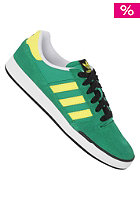 ADIDAS Pitch vivid green s13/black/vivid yellow s13