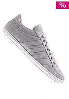 ADIDAS Plimcana Clean Low alumin/alumin