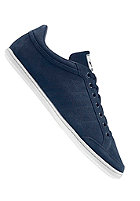 ADIDAS Plimcana Clean Low dark indigo/dark indigo