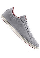 ADIDAS Plimcana Clean Low mid grey s14 / st nomad red s14 / legacy
