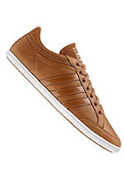 ADIDAS Plimcana Lo supplier colour/white/supplier colour
