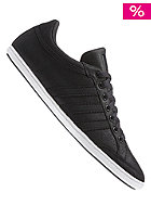 ADIDAS Plimcana Low black 1 / carbon s14 / running white ftw
