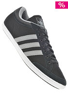 ADIDAS Plimcana Low black 1 / mid grey s14 / carbon met. s14