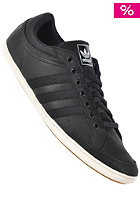 ADIDAS Plimcana Low black1/black