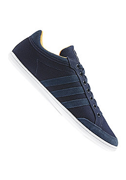 ADIDAS Plimcana Low dark indigo/dark indigo