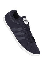 ADIDAS Plimcana Low legend ink s10/legend ink s10/running white ftw