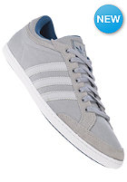 ADIDAS Plimcana Low mid grey s14 / clear grey s12 / tribe blue s14