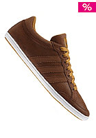ADIDAS Plimcana Low st bark f13 / wheat / running white ftw