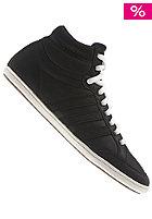 ADIDAS Plimcana Mid black 1 / black 1 / white vapour s11