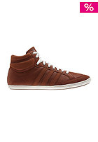 ADIDAS Plimcana Mid st redwood f13 / st redwood f13 / white vapour s11