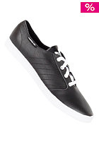 ADIDAS Plimsole 2 black 1/black 1/white