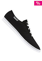 ADIDAS Plimsole 2 black1/black
