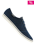 ADIDAS Plimsole 2 dark indigo/dark indigo