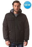 ADIDAS Praezision BLSN Jacket black