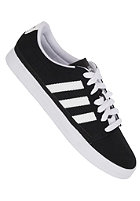 ADIDAS Rayado black 1/running white ftw/ mid cinder f09
