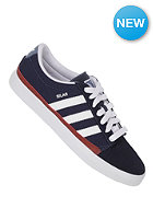 ADIDAS Rayado colnav/runwh